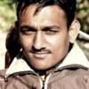 Bhavin Patel Facebook, Twitter & MySpace on PeekYou