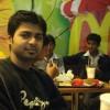Jignesh Modi Facebook, Twitter & MySpace on PeekYou