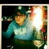 Seung Lee Facebook, Twitter & MySpace on PeekYou