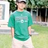 Ryan Chang Facebook, Twitter & MySpace on PeekYou