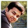 Jigar Patel Facebook, Twitter & MySpace on PeekYou