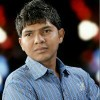 Ketan Patel Facebook, Twitter & MySpace on PeekYou