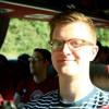 Paul Maier Facebook, Twitter & MySpace on PeekYou