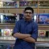 Pratik Sidhdhapuria Facebook, Twitter & MySpace on PeekYou