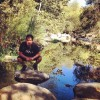 Eduardo Traconis Facebook, Twitter & MySpace on PeekYou