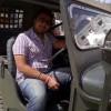 Ankur Kumawat Facebook, Twitter & MySpace on PeekYou