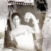 Dhaval Panchal Facebook, Twitter & MySpace on PeekYou