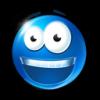 Kishor Jacob Facebook, Twitter & MySpace on PeekYou