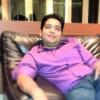 Parimal Patel Facebook, Twitter & MySpace on PeekYou