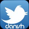 Danish Refai Facebook, Twitter & MySpace on PeekYou