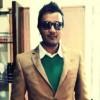 Vipul Patel Facebook, Twitter & MySpace on PeekYou