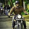 Suraj Francis Facebook, Twitter & MySpace on PeekYou
