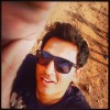 Chirag Thakkar Facebook, Twitter & MySpace on PeekYou