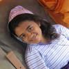 Krishna Desai Facebook, Twitter & MySpace on PeekYou