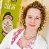 Diane Wallach Facebook, Twitter & MySpace on PeekYou
