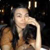 Eun Cho, from Seoul