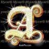 Anant Muzani Facebook, Twitter & MySpace on PeekYou