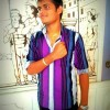 Hardik Patel Facebook, Twitter & MySpace on PeekYou