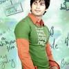 Sanjay Satheesh Facebook, Twitter & MySpace on PeekYou