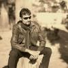 Jignesh Ghatala Facebook, Twitter & MySpace on PeekYou