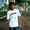 Girish Patel Facebook, Twitter & MySpace on PeekYou