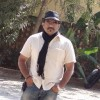 Rajesh Menon Facebook, Twitter & MySpace on PeekYou