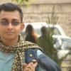Arghyadeep Dey Facebook, Twitter & MySpace on PeekYou