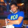 Arjun Kakdiya Facebook, Twitter & MySpace on PeekYou