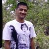 Ishan Dave Facebook, Twitter & MySpace on PeekYou