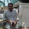 Rajiv Sheth Facebook, Twitter & MySpace on PeekYou