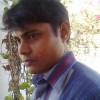 Jayant Chauhan Facebook, Twitter & MySpace on PeekYou