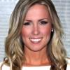 Kate Hammond, from New York NY