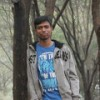 Abhishek Macwain Facebook, Twitter & MySpace on PeekYou