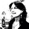 Margaret Macinnes Facebook, Twitter & MySpace on PeekYou