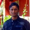 Arif Solapuri Facebook, Twitter & MySpace on PeekYou