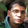 Prashant Verma Facebook, Twitter & MySpace on PeekYou