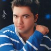 Sagar Vasayani Facebook, Twitter & MySpace on PeekYou