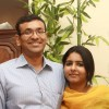 Mohan Noone Facebook, Twitter & MySpace on PeekYou