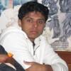Nahum Francis Facebook, Twitter & MySpace on PeekYou