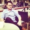 Austin Yang Facebook, Twitter & MySpace on PeekYou