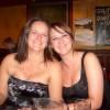 Shona Mcgarrigle Facebook, Twitter & MySpace on PeekYou