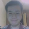 Jensen Zhang Facebook, Twitter & MySpace on PeekYou