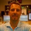 Volker Mittmann Facebook, Twitter & MySpace on PeekYou