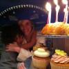 Stephanie Burgess Facebook, Twitter & MySpace on PeekYou