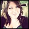 Tegan Boland Facebook, Twitter & MySpace on PeekYou