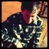 Bryce Kraus Facebook, Twitter & MySpace on PeekYou
