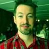 Jay Foote, from Brooklyn NY