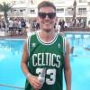 David Mailley Facebook, Twitter & MySpace on PeekYou