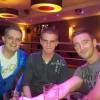 Michael Mcrobbie Facebook, Twitter & MySpace on PeekYou