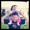 Chris Adams Facebook, Twitter & MySpace on PeekYou